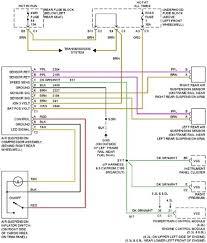 uv10 wiring diagram wiring diagram weick