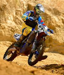 next motocross race motocross action magazine rem glen helen the warm up for the warm