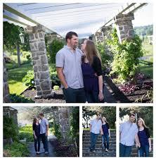 photographers in lancaster pa kristi heath masonic gardens wedding photographers