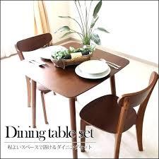 2 person kitchen table set 2 person kitchen table and chairs thegoodcheer co