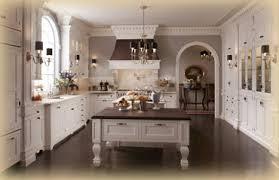 Designer Kitchen Socialites Go For Designer Kitchens Designer Kitchens Best For