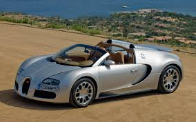 lifted bugatti gone so soon bugatti sells last veyron coupe