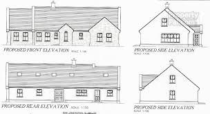 land u0026 sites for sale in bt61 propertypal