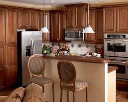 american woodmark kitchen cabinets american woodmark kitchen cabinets reviews virpool