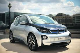 most popular bmw cars what cars do drive near you the most popular models in