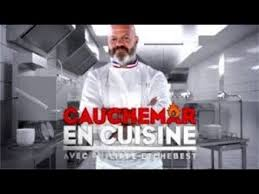 stiring wendel cauchemar en cuisine cauchemar en cuisine le grilladin 100 images stiring wendel