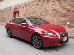 lexus gs 350 awd 2013 2013 lexus gs350 f sport awd photo gallery cars photos test
