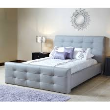 parkson queen bed costco home beds decoration
