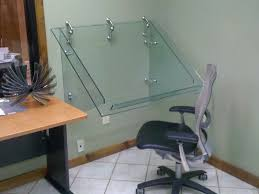 Custom Drafting Tables Services Sevier County Glass And Mirror Llc