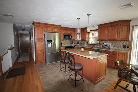 kitchen cabinets rhode island completed project cumberland kitchen u0026 bath