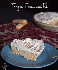 the traditional chocolate and coffee authentic italian tiramisu