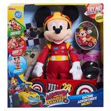 mickey roadster racers racing adventures mickey mouse target