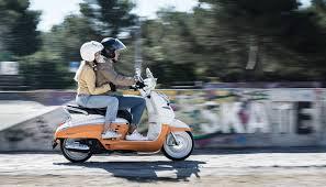 peugeot model range easymotion for peugeot django 125 scooters