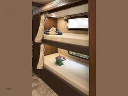 C Bunk Bed Bunk Beds Used Class A Rv With Bunk Beds For Sale Inspirational