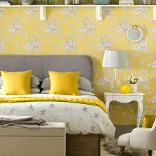 grey yellow bedroom grey and yellow bedroom decorating ideas excellent yellow yellow
