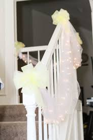 wedding decoration at home amazing balcony decorations wedding