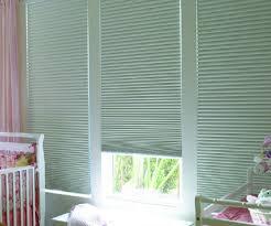Blackout Cellular Blinds Blackout Cellular Shades Room Darkening Honeycomb Shades