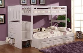 Best Bunk Beds With Stairs Ultimate Buying Guide - Safety of bunk beds