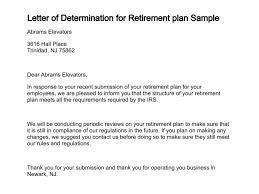 best photos of sample determination letter irs 501c3