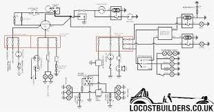 kit car wiring diagram simple kit car wiring diagram free