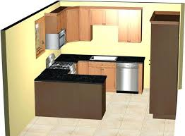findley and myers cabinets reviews findley and myers cabinets reviews digitalstudiosweb com
