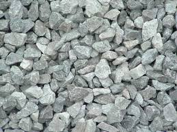 How Much Does A Cubic Yard Of Gravel Cost How Much Does It Weigh Rocks And Gravel Western Disposal