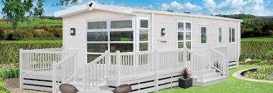 mobil home 4 chambres vente grand mobil home neuf 4 chambres cing de luxe la