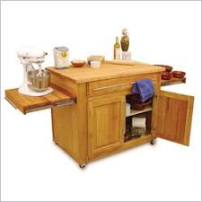 mobile kitchen islands with seating kitchen islands drop leaf breakfast bars kitchen carts