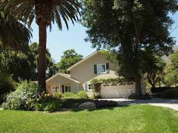 Ranch House Ojai by 512 Grand Ave Ojai Ca 93023 Mls 16 2243 Redfin