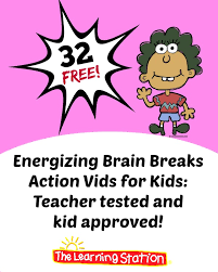 baby shark youtube learning station 32 free energizing brain breaks vids for kids the learning