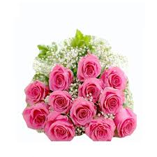 send roses online buy and send roses online with your blessing wishes