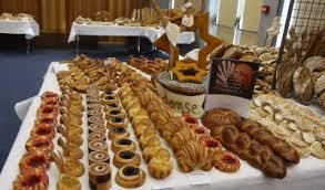 epreuve mof cuisine loisirs les boulangers à l épreuve