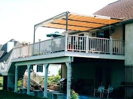 Backyard Awnings Ideas Awnings For Patio Outdoor Awning Patio Awnings Epic Patio Backyard