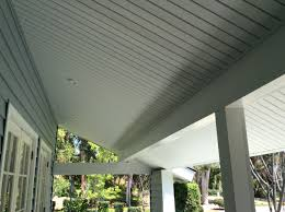Vinyl Patio Roof Top 3 Reasons To Choose A Duralum Patio Cover