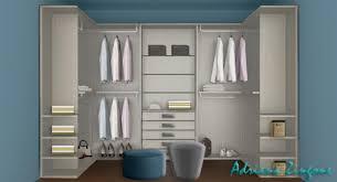 immagini cabine armadio cabina armadio in spazi minimi