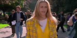 Clueless Movie Meme - funny movie quotes the 30 most hilarious of all time best life