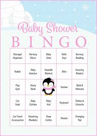 printable download prefilled or boy shower games fun karaoke