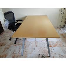 bureau qualité table bureau design et haute qualité renz cosmo renz depuis