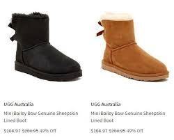 ugg sale in childrens sale