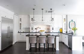 beautiful white kitchens kitchen ideas kitchen go review