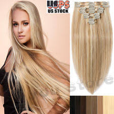 22 inch extensions 22 inch real hair extensions ebay