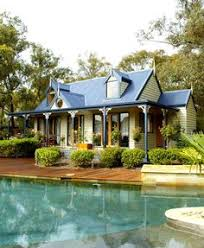 design your own kit home australia design your own kit home australia home deco plans