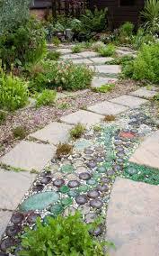 how to design vegetable garden garden design decorative gravel garden ideas gravel backyard