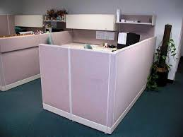 Office Cubicle Wallpaper by Stupendous Office Cubicle Wall Accessories White Cubicle Dividers