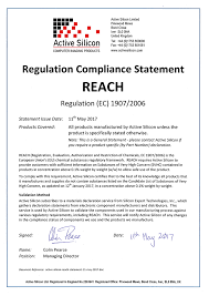 certificate of compliance template eg of resume managment resume