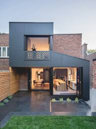 home roof boundary design brightchat co