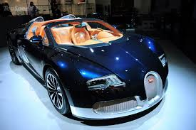 most expensive car in the world top 10 most expensive cars in the world pixax photo gallery