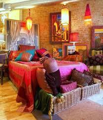 Diy Bohemian Bedroom Ideas Boho Bedroom Accessories Diy Bohemian Clothing Gypsy Home Decor
