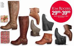 womens boots belk belk black friday rogers womens boots for 29 99 39 99