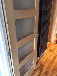 Oak Patio Doors by 4 Panel Oak Interior Door Images Glass Door Interior Doors